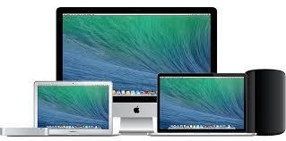 mac-gamme-3